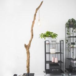 houten-boomstronk-vloerlampen-03-copy