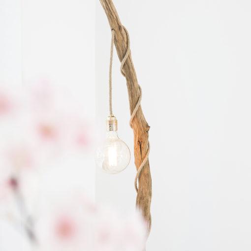 houten-boomstronk-vloerlampen-01