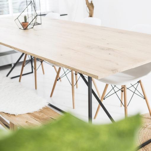 agnese-eiken-tafel-04