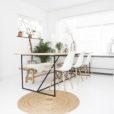 agnese-eiken-tafel-01
