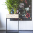 Fiorella plantenbak 60cm