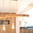 Apesso hanglamp