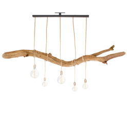hanglampen plafondlamp