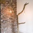 Houten-Vloerlamp-XL